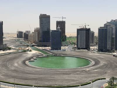 2 Bedroom Apartment for Rent in Dubai Sports City, Dubai - Exclusive, Lower floor, ensuite bedrooms!