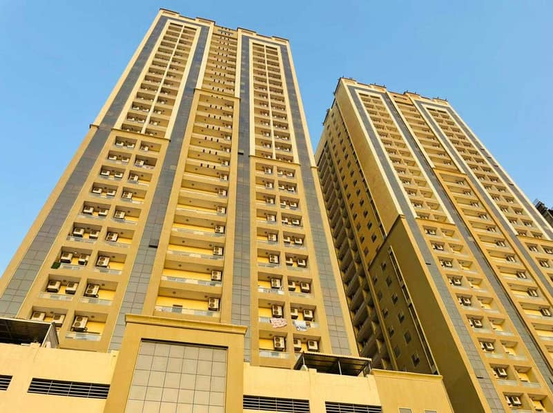 HUGE AND SPACIOUS 1BHK AVAILABLE FOR RENT WITH PARKING