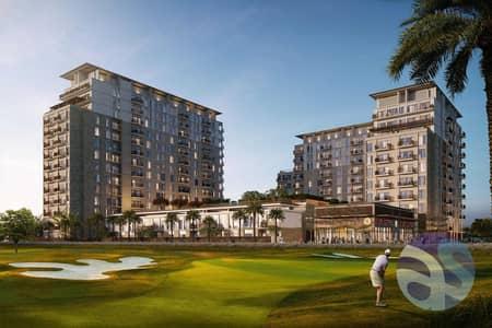 1 Bedroom Flat for Sale in Dubai Sports City, Dubai - Executive! living !| Best location