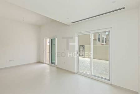 3 Bedroom Townhouse for Rent in Dubailand, Dubai - Single Row - Handing Over -Viewings Now