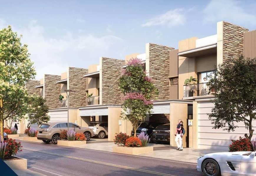 2 2 Years PHO Plan | Premium Location | Luxury Living