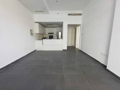 1 Bedroom Flat for Rent in Dubai Silicon Oasis, Dubai - UN FURNISH SPACIOUS LARGE 1 BHK IN 38K APARTMENT FOR RENT IN SILICON OASIS