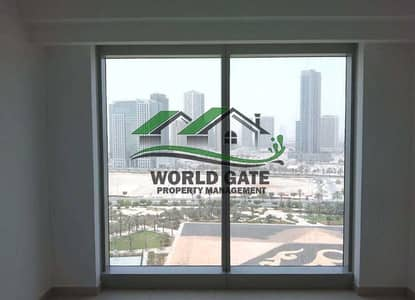 2 Bedroom Flat for Rent in Al Reem Island, Abu Dhabi - Live now the stylish  and vibrant 2 BR+1 apartment| Al Reem