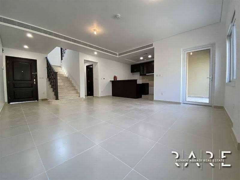 2 Spacious Well Maintained  | 3 Bed+Maids | Near Pool an Park | Serena