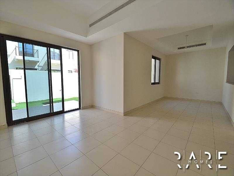 Spacious 3 Bedroom in Mira - Reem Community MV