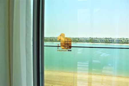 4 Bedroom Villa for Sale in Mina Al Arab, Ras Al Khaimah - Stunning Seaview 4  Bedrooms Beachfront  Marbella  Villa For Sale - With Exclusive 7 Years Post Handover Payment Plan