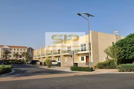 3 Bedroom Apartment for Sale in International City, Dubai - Pay 720K and move in