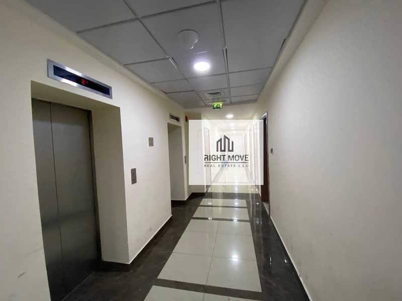 10 Studio 4 Rent in Ajman Downtown