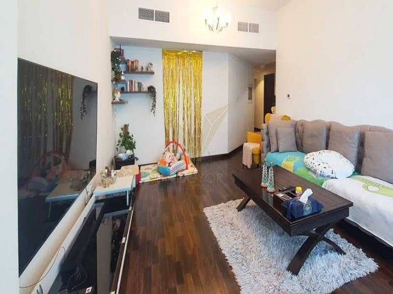 Great Value | Close to Metro | Upgraded