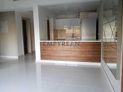 شقة 1 غرفة نوم للايجار في قرية جميرا الدائرية، دبي - Upgraded - Equipped Kitchen - Spacious