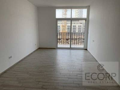 شقة 1 غرفة نوم للبيع في قرية جميرا الدائرية، دبي - High End Finishes   Excellent Layout   Bright Unit