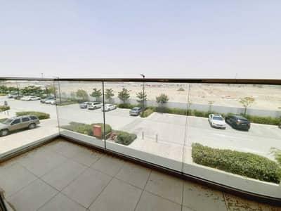 1 Bedroom Apartment for Rent in Muwaileh, Sharjah - Low Price Best Deal 1-bHK 41K Only In  AL Zahia + Balcony + Gym + pool + Ki