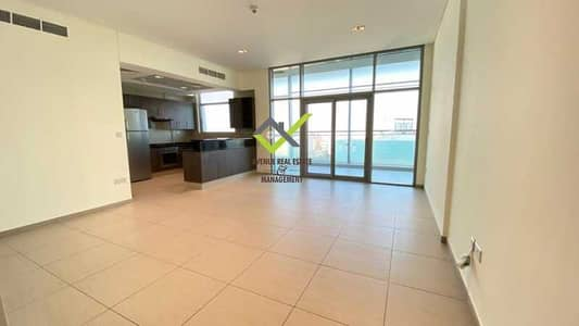 2 Bedroom Flat for Rent in Danet Abu Dhabi, Abu Dhabi - Dazzling 2BR with Balcony+Maids Room+Laundry Room