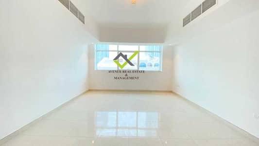 2 Bedroom Flat for Rent in Sheikh Khalifa Bin Zayed Street, Abu Dhabi - Wonderful in Style!  2BR with Basement Parking!