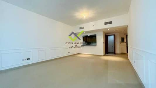 1 Bedroom Apartment for Rent in Danet Abu Dhabi, Abu Dhabi - NO COMMISSION! Impressive 1 Master Room in 6 Pays!