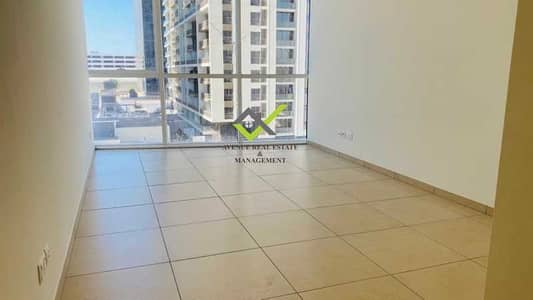 شقة 1 غرفة نوم للايجار في كابيتال سنتر، أبوظبي - شقة في برج آد ون كابيتال سنتر 1 غرف 55000 درهم - 5286674