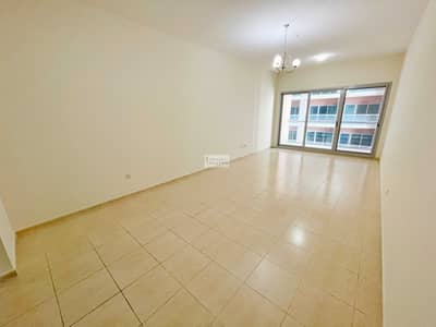 فلیٹ 3 غرف نوم للايجار في الممزر، دبي - 3 BHK + Maids room I 1 Month Free I Chiller Free