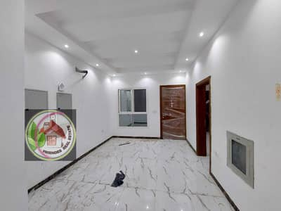 5 Bedroom Villa for Rent in Al Yasmeen, Ajman - For rent villa first inhabitant price is negotiable