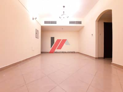 2 Bedroom Flat for Rent in Al Nahda, Dubai - Cheapest Offer !! All Facilities !! Luxurious 2 Bhk Apt With All Facilities Central Gas Parking Free