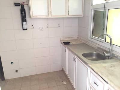 شقة 1 غرفة نوم للايجار في بوطينة، الشارقة - شقة في بناية بوطينة 2 بوطينة 1 غرف 14999 درهم - 5286890