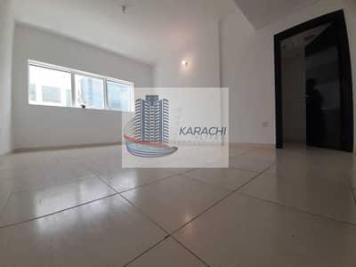 شقة 1 غرفة نوم للايجار في شارع الشيخ خليفة بن زايد، أبوظبي - Bright And Shiny Apartment With Basement Parking In Mamoura
