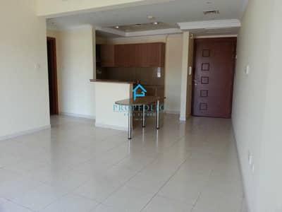 1 Bedroom Flat for Sale in Dubai Silicon Oasis, Dubai - 7.20% Net ROI I Best Investment 1 bedroom