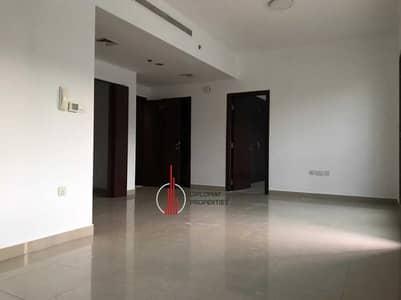 فلیٹ 1 غرفة نوم للبيع في قرية جميرا الدائرية، دبي - 01
