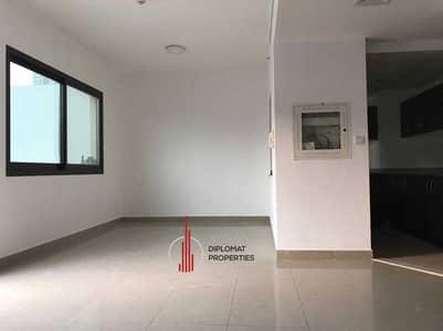 1 Bedroom Flat for Sale in Jumeirah Village Circle (JVC), Dubai - 01