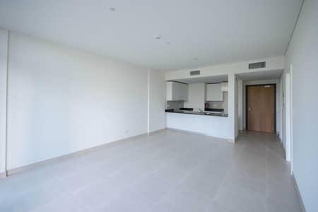 1 Bedroom Apartment for Rent in Deira, Dubai - BRAND NEW 1 BEDROOM | 1 MONTH FREE | CHILLER FREE