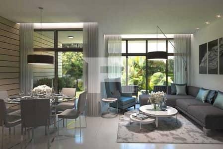 3 Bedroom Villa for Sale in DAMAC Hills 2 (Akoya Oxygen), Dubai - Brand New   Handover Soon  Fountain View