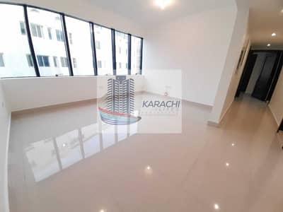 Beautiful Spacious Apartment In Delma Street Now