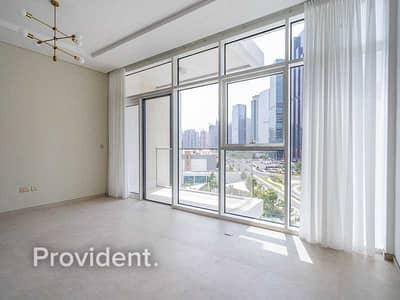 فلیٹ 1 غرفة نوم للايجار في أبراج بحيرات الجميرا، دبي - EXCLUSIVE| Ready to Move In|Luxury Resort Style