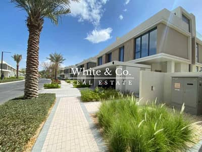 Golf Course View| 4 Bedroom | Great Price