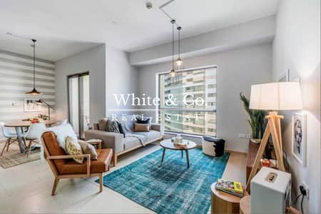 ALL BILLS INCLUDED | AVAILABLE NOW | FULLY FURNISHED