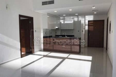 1 Bedroom Flat for Sale in DAMAC Hills (Akoya by DAMAC), Dubai - JASMINE A| Ready and Spacious 1BR ApT | GREAT DEAL