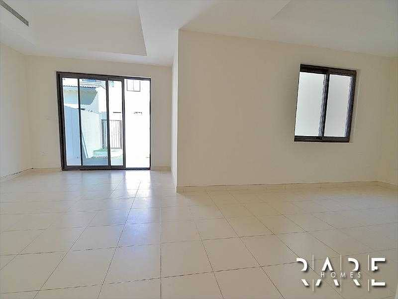 2 Well Maintained I  Best Layout 3 Bedroom in Mira - Reem Community MV