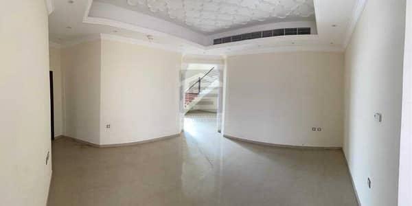 فیلا 5 غرف نوم للايجار في ند الشبا، دبي - HOT OFFER 5 BHK+ MAID & GARDEN VILLA FOR RENT ONLY 250K