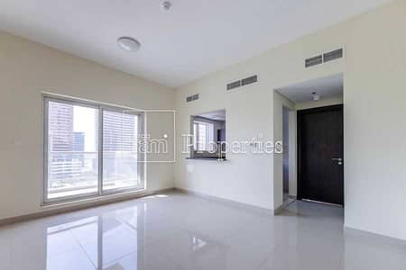 1 Bedroom Apartment for Rent in Dubai Sports City, Dubai - BEST VIEW | SPACIOUS | BRAND NEW