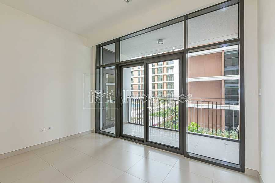 Move to a Brand New 2 Bedroom Apartment !