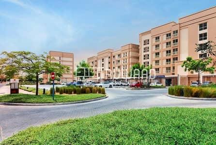 فلیٹ 1 غرفة نوم للبيع في میناء العرب، رأس الخيمة - Limited Time ! 1 Bedroom for Sale in Mina Al Arab
