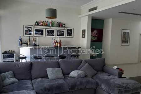 3 Bedroom Townhouse for Sale in DAMAC Hills (Akoya by DAMAC), Dubai - Single Row | preferable type THK | Best price