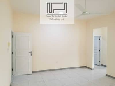 2 Bedroom Flat for Rent in Deira, Dubai - SPECIAL OFFER FOR 2BEDROOM on Main Road