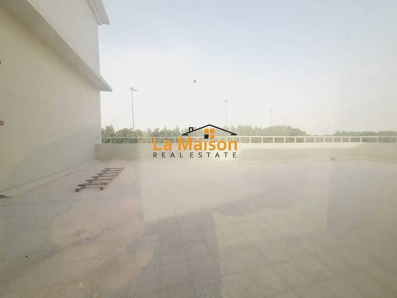 21 commercial building for rent or sale