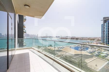 Breathtaking sea view |Excellent condition | Ready to move