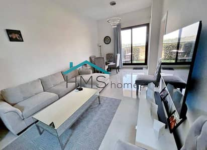 2 Bedroom Flat for Sale in Dubai Sports City, Dubai - Vacant On Transfer - 2 bed - Motivated Seller