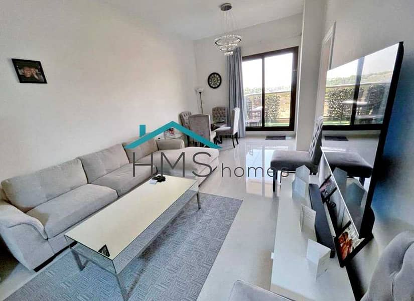 Vacant On Transfer - 2 bed - Motivated Seller