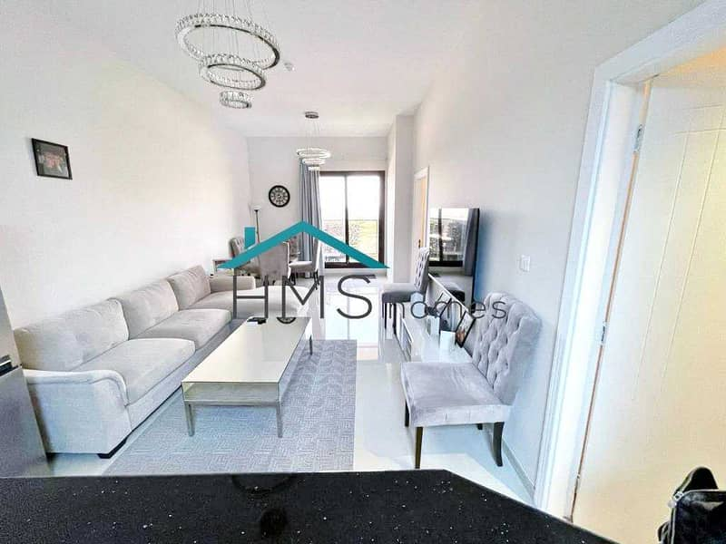 9 Vacant On Transfer - 2 bed - Motivated Seller