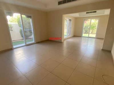 3 Bedroom Villa for Rent in Dubai Silicon Oasis, Dubai - 3 BR + Maid's + Study Room | Near Amenities.