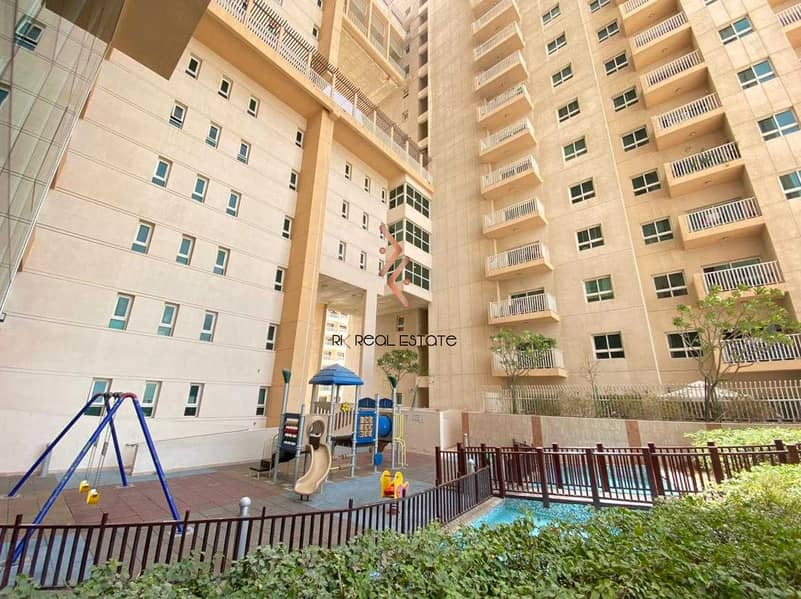 19 Tower 4 | Open View | Cheapest