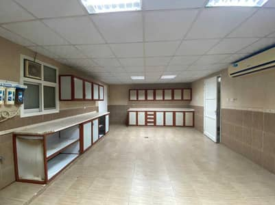 3 Bedroom Townhouse for Rent in Al Shamkha, Abu Dhabi - HALL